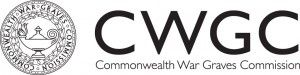 The Commonwealth War Graves Commission-03