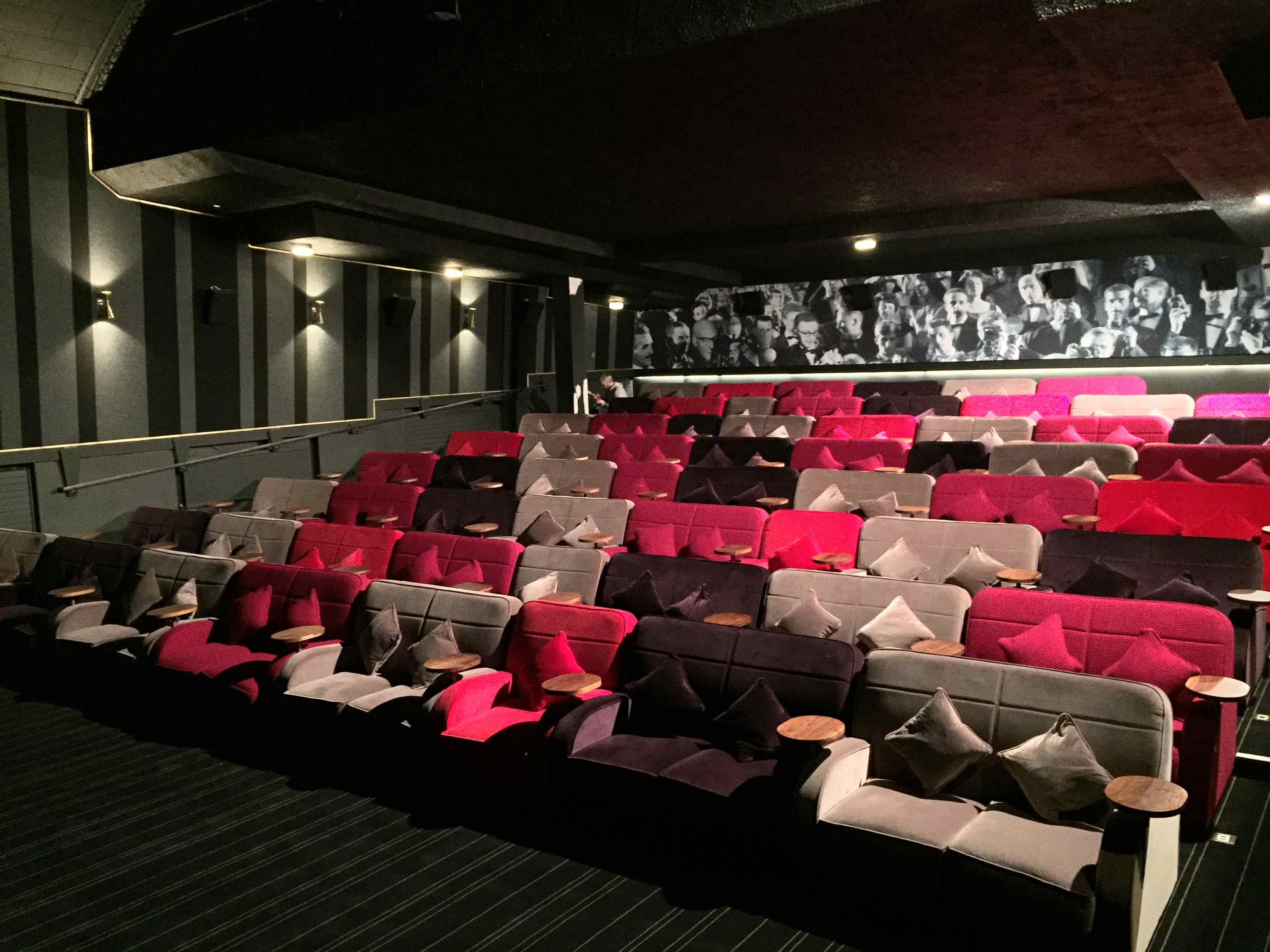 Everyman Cinema-04
