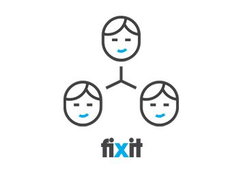 Fixit Office Maintenance – The Ideal Solution For Your Office Repairs