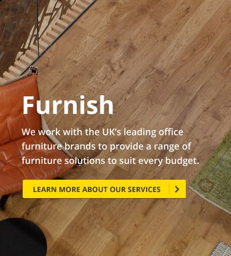 Furnish - Banner 5 xs